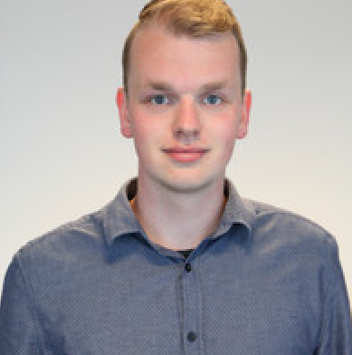 Jesper Hulsman