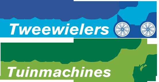 Kruiper