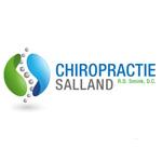 Chiropractie-salland