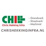 chris-hekking-infra