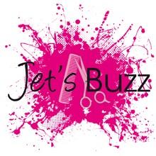 Jets Buzz