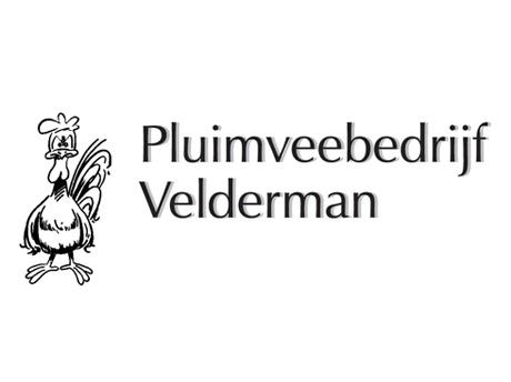 Velderman